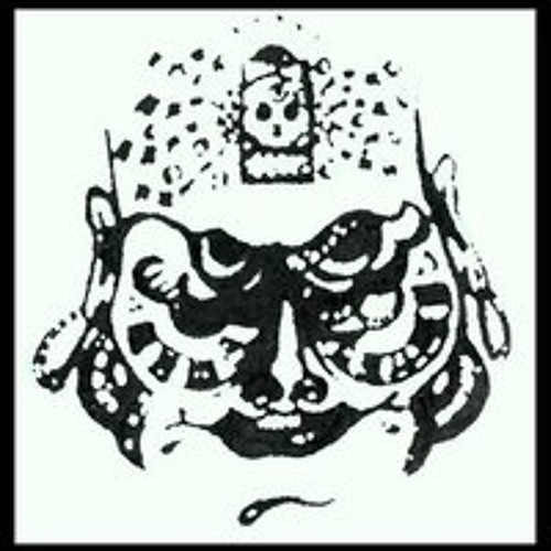 Calapso's avatar
