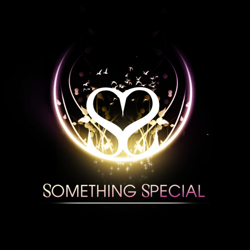 somethingspecialhq's avatar