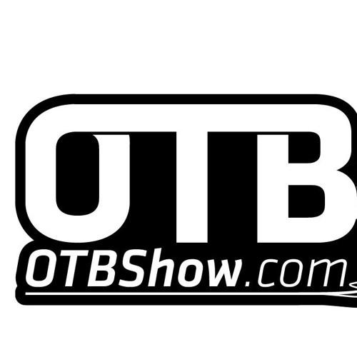 OTB Recordings's avatar