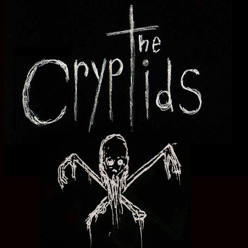 TheCryptids's avatar