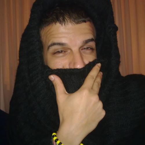 Alex Fla's avatar