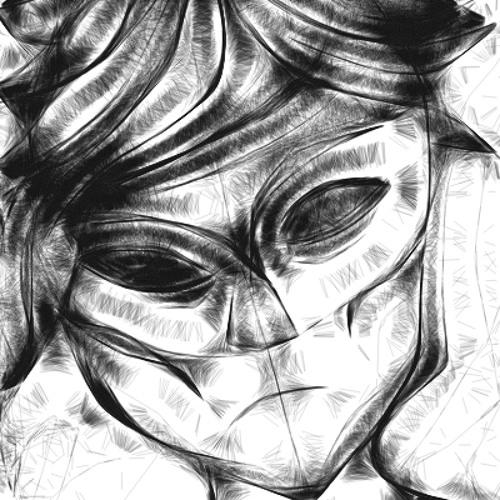 ingar's avatar