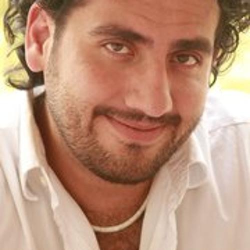 Yorgenmeister's avatar