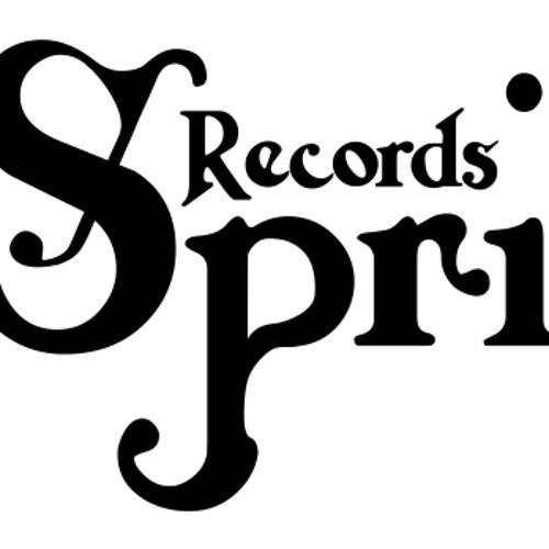 Spring Records's avatar