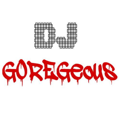 Goregeous's avatar