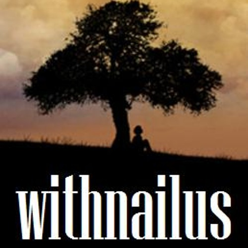 withnailus's avatar