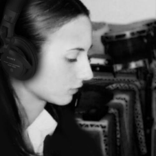monalisa026's avatar
