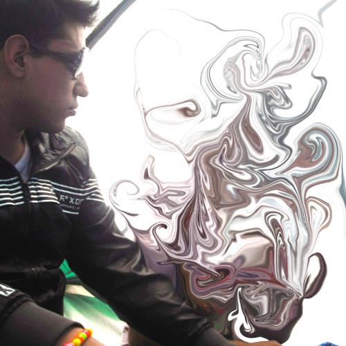 Lisergyk Twinks's avatar