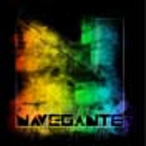 Navegante EP