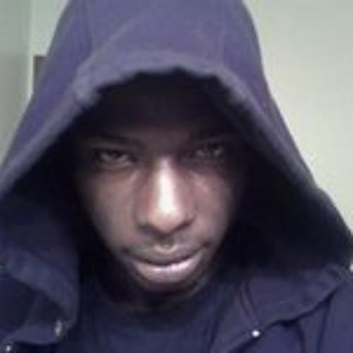 jtrajyk's avatar