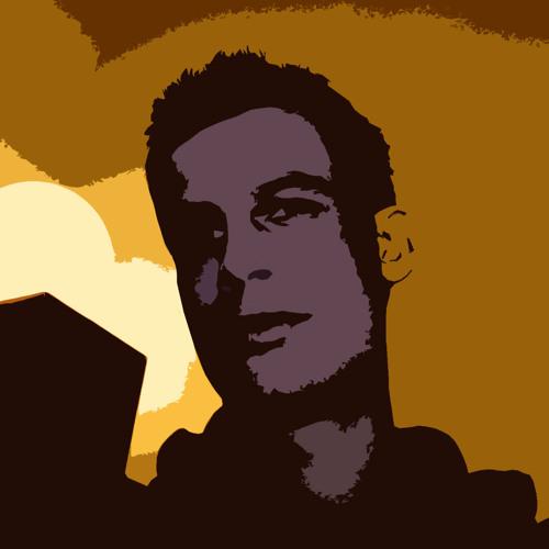 Matt Tellar's avatar
