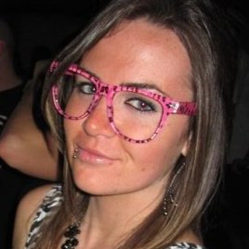 Amandatory's avatar