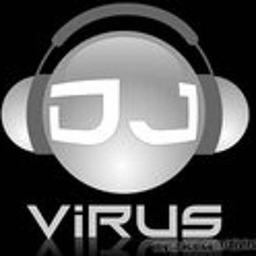 DJ VIRUS 1's avatar