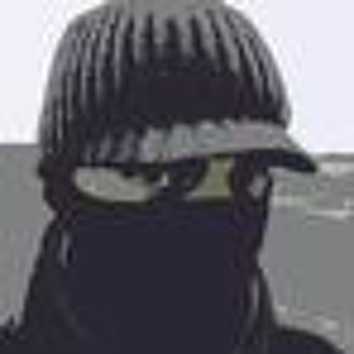 SonikSheep's avatar