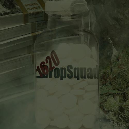 TRAP$$$'s avatar