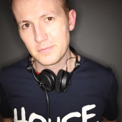 Sean Doyle's avatar