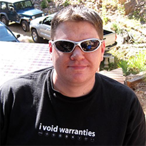 ManChicken's avatar
