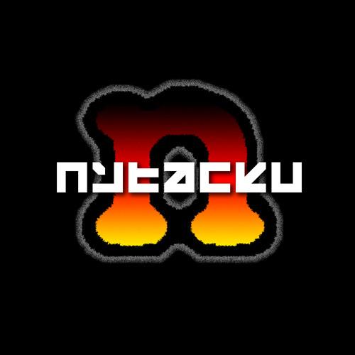 nitacku's avatar
