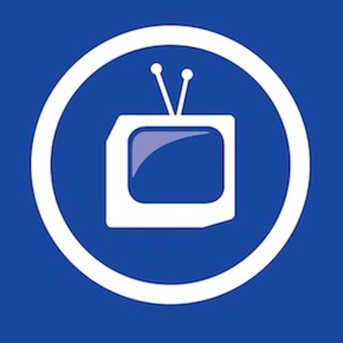 MPLS.TV's avatar