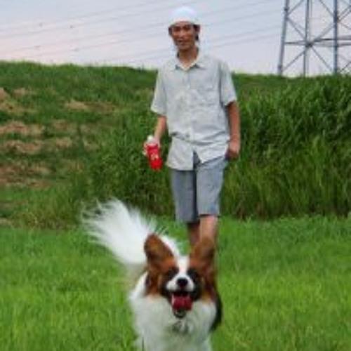 atsushikuwano's avatar