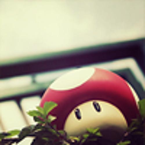 aimikim's avatar