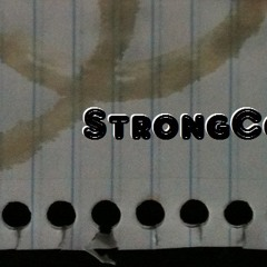 Strong Coffee...