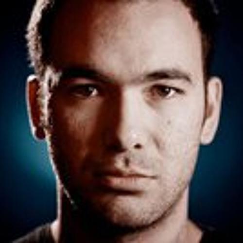 ospanov's avatar