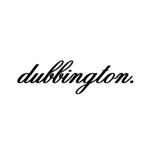 NicholasDubbington's avatar