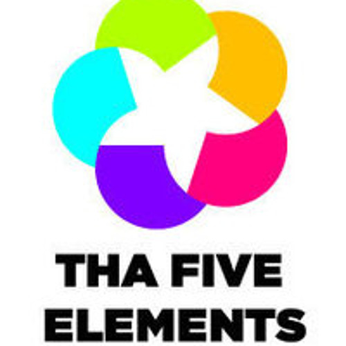 tha5elements-1's avatar