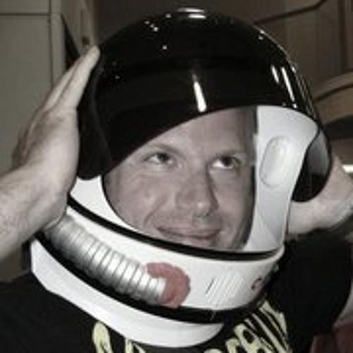 mpalmieri's avatar