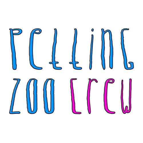 Petting Zoo Crew's avatar