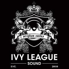 Ivy League Sound