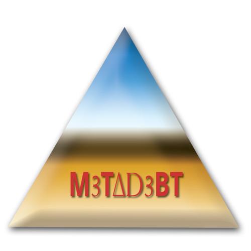 Metadebt's avatar