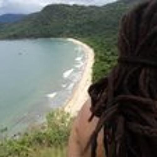 2tonho's avatar