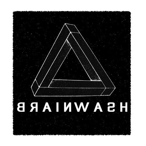 Brainwash's avatar