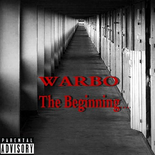 Warbo_Official ;)'s avatar