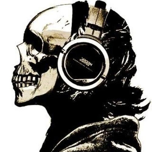 UpF's avatar