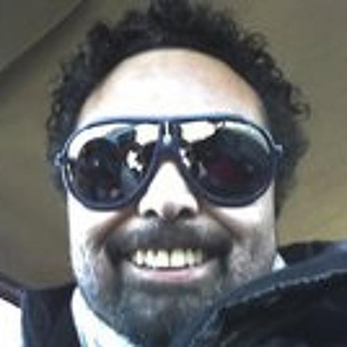 depapavandeacon's avatar