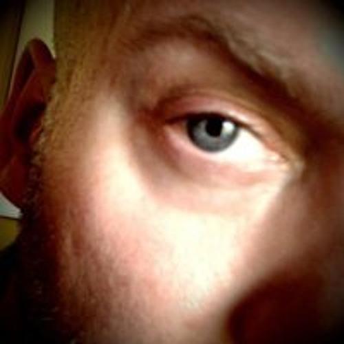 evanbrubaker's avatar