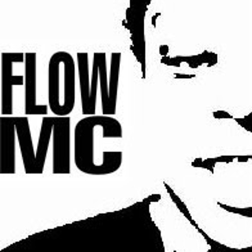 Flow_Mc's avatar
