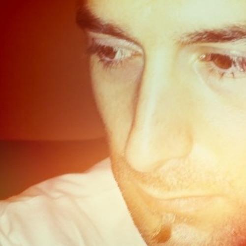ismaserrano's avatar
