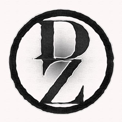 deltronzero's avatar