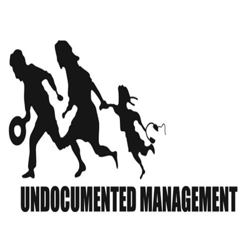 Undocumented Management's avatar