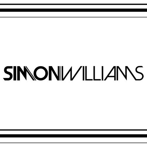 SimonWilliams's avatar