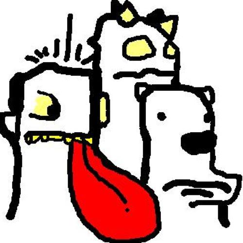 T1oKosa's avatar