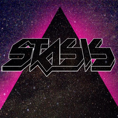 STASIS's avatar