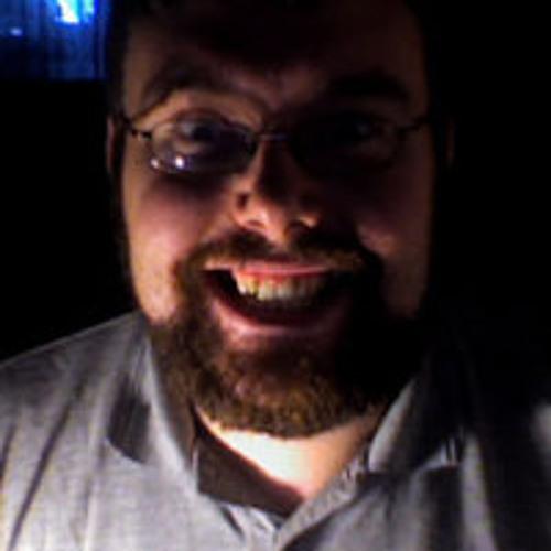 lorincdm's avatar