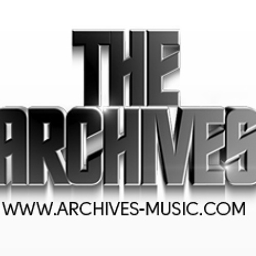 The Archives's avatar