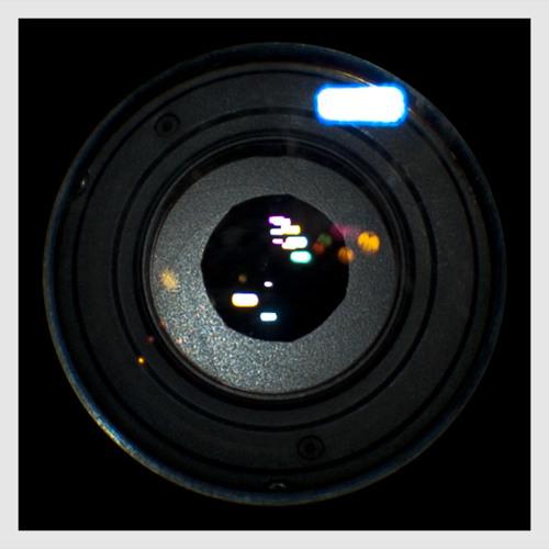 marcant0's avatar