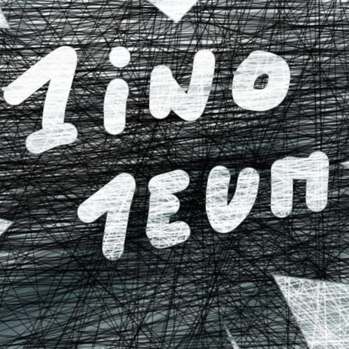 Linoleum's avatar